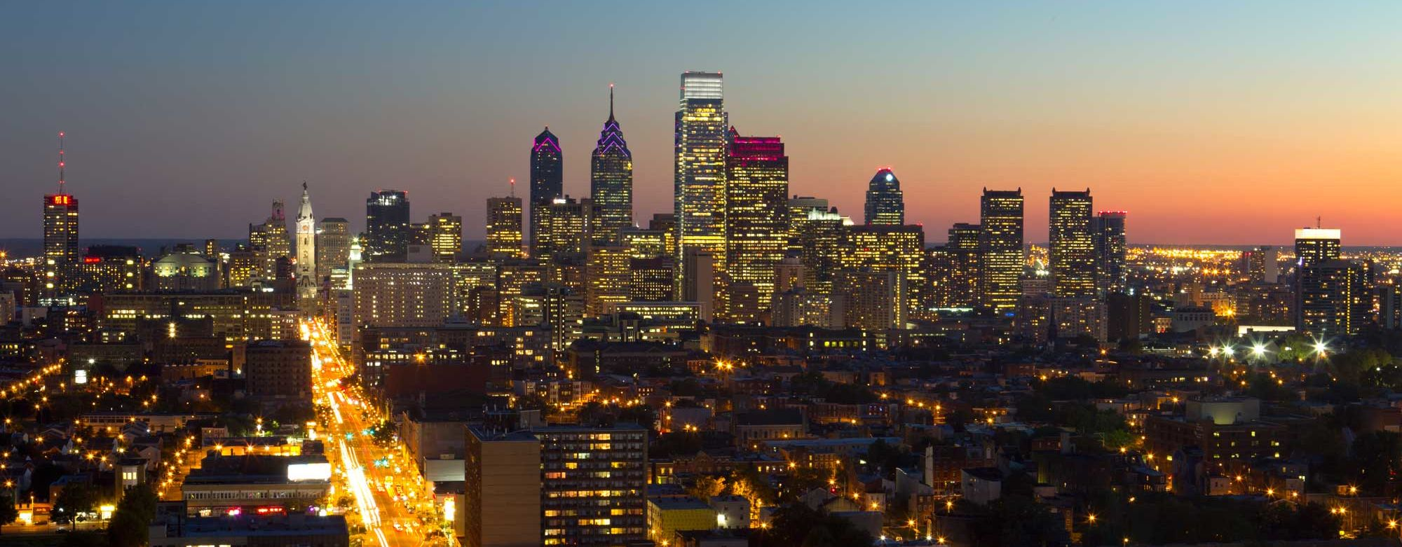 The Intensive English Language Program (IELP) located at Temple University in Philadelphia, Pennsylvania offers english language programs in an urban setting.